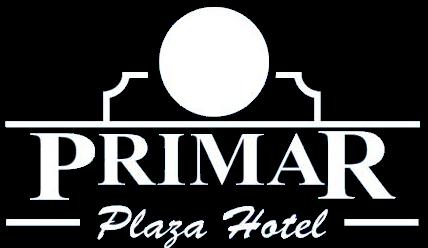 Primar Plaza